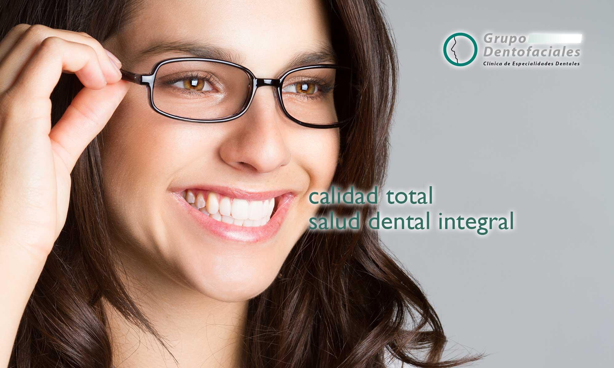 Implante dental costo cdmx