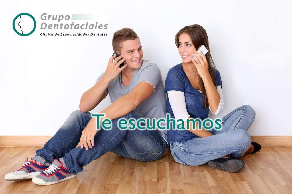 IMPLANTES-DENTALES-MEXICO-CONVERSACION